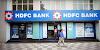 HDFC BANK से रजिस्ट्री गायब: लोन गारंटी के रूप में रखी गई थी प्रॉपर्टी की रजिस्ट्री | GWALIOR NEWS
