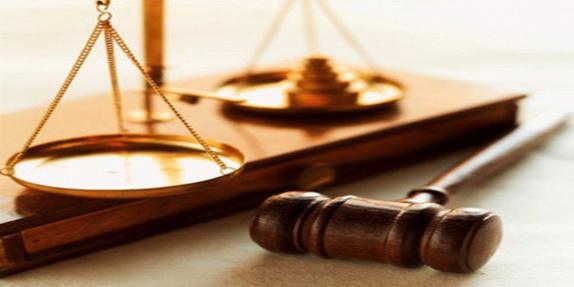 الاختصاص المكاني للمحاكم المدنية وفق القانون السوري
