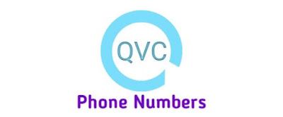 QVC Customer Service Phone Number, QVC Phone Number