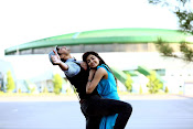 Vaisakham movie photos gallery-thumbnail-19