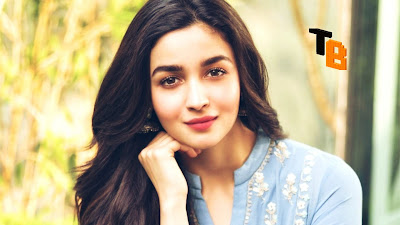 New problems for RRR with Alia Bhatt