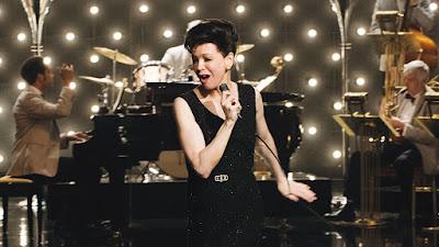 Judy - Renée Zellweger