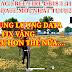 DOWNLOAD FIX LAG FREE FIRE OB18 V25 - 11 FILE DATA FIX LAG DÀNH CHO MÁY CỰC YẾU ĐẾN TB CHƠI THOẢI MÁI