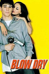 Watch Blow Dry Online Free in HD
