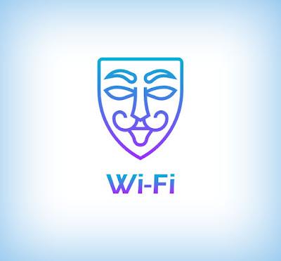 دورة إختراق شبكة الواي فاي Wi-Fi (مجاناا 2019)