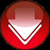 Snaptube Update Download Video Downloader APK Youtube HD