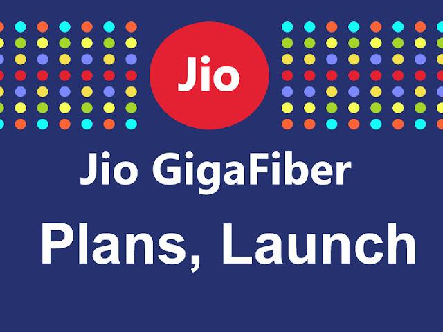 jio gigafiber plans, jio gigafiber registration, jio fiber registration, jio fiber registration online, jio fiber customer care, jio giga fiber plans price, jio fiber plans details, jio fiber recharge, jio fiber tv, jio giga fiber plans price list,