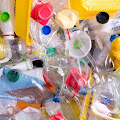 Dampak bahaya botol plastik bagi lingkungan