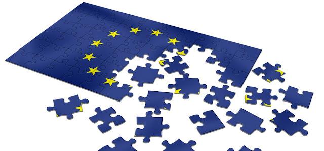 Valores de la Union Europea y Derecho