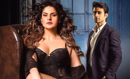 Aksar 2 All Movie Songs Lyrics Videos 2017