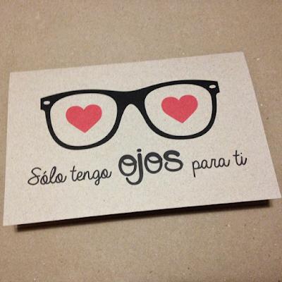 5 ideas para regalar en San Valentín