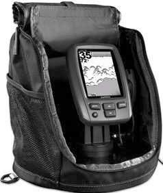 Alat Penditeksi ikan Gps Garmin echo portable 150  Murah bergaransi 1thn