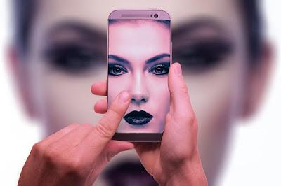 Cara menyembunyikan nomor telpon di hp android, Cara membuat nomor privat number Telkomsel  Cara menyembunyikan nomor telepon di hp Vivo  Cara membuat nomor tidak di kenal