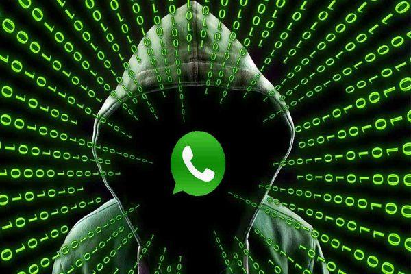 تقارير: حملة قرصنة منظمة تستهدف مستخدمي واتس آب