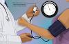 how to control high blood pressure in hindi - हाई ब्लड शुगर कंट्रोल करने के तरीके