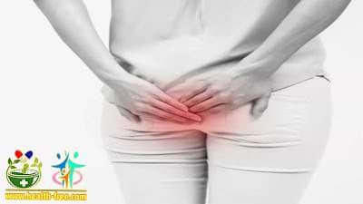 البواسير  الأعراض، الأسباب، تشخيص وطرق العلاج
