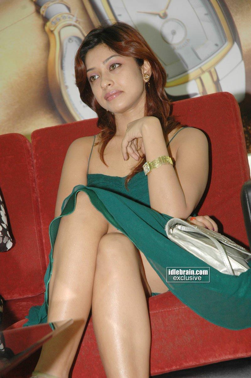 Indian actress haripriya dance - 5 5