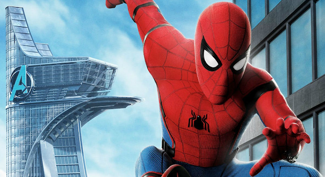 far from Home Trailer, Spider Man far from Home Trailer, spider man, Avengers Endgame, Avengers Endgame amazing, amazing, spider man trailer, Avengers, Marvel Trailer, Captain Marvel, Endgame, film, Captain America, frome home, film Peter, news, peter, home,