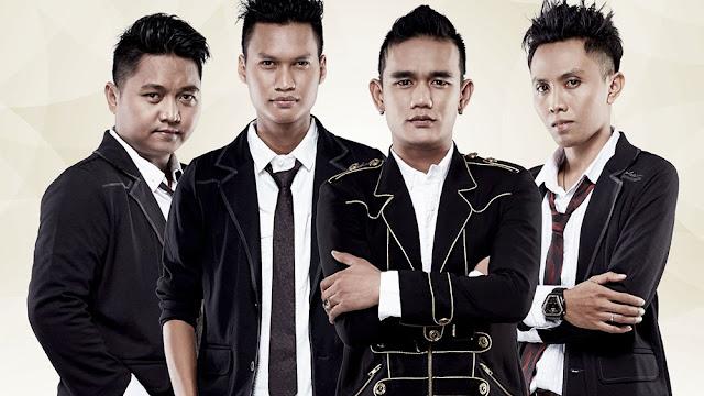 Sembilan Band
