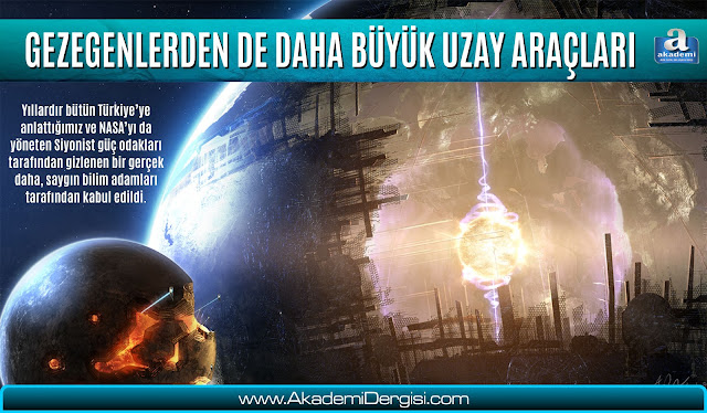 dyson küresi, mega uzaylı yapıları, Dev UFO'lar, Videolar, UFO'lar gerçek mi?, freeman dyson, SOHO, UFO, NASA, Satürn'ün halkaları,