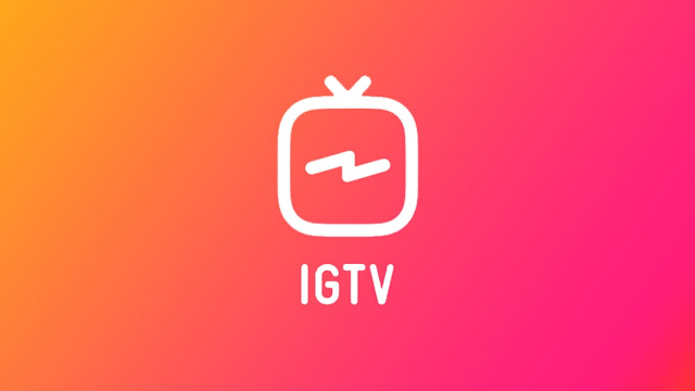 Now You Can Add Your Instagram Live Broadcasts to IGTV