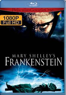 Frankenstein De Mary Shelley[1994] [1080p BRrip] [Latino- Ingles] [GoogleDrive] LaChapelHD