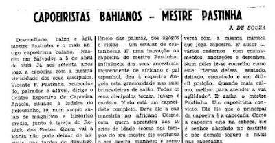 http://velhosmestres.com/en/pastinha-1959-1