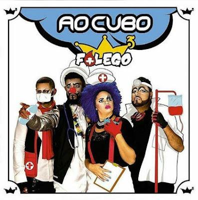 http://www.rapmineiro288.net/2016/11/ao-cubo-folego-2016.html