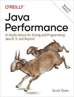 Java Performance 2nd Edition PDF