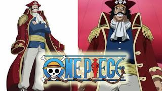 Spoiler Komik One Piece Chapter 968, Klan Kozuki Runtuh dan Harta Karun One Piece Ditertawakan Roger