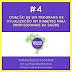 #MapadoDescasoDMBR: Objetivo 4 - Criação de um programa de atualização em diabetes para profissionais da saúde
