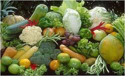 Horticulture Development: ICAR