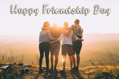 happy international friendship day images