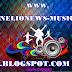 Mastiksoul - Coladinho (feat. Nelson Freitas & Blaya) (2021) DOWNLOAD