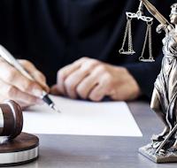 Pengertian Legal Standing, Sejarah, Syarat, dan Prosedurnya