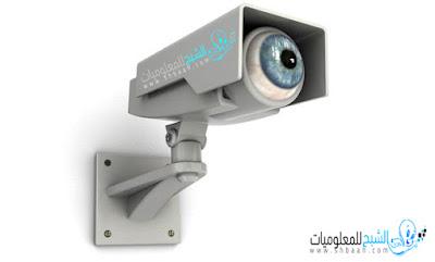 أماكن لكاميرات تجسس لا تخطر ببالك