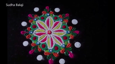 rangoli-designs-only-photos-265ea.png