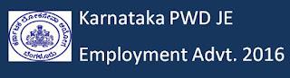 Karnataka PWD Previous Papers