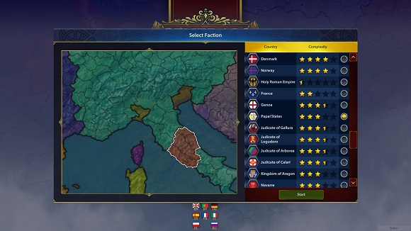generals-and-rulers-pc-screenshot-www.ovagames.com-1