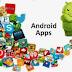 10 Aplikasi Android Terbaik Februari 2017