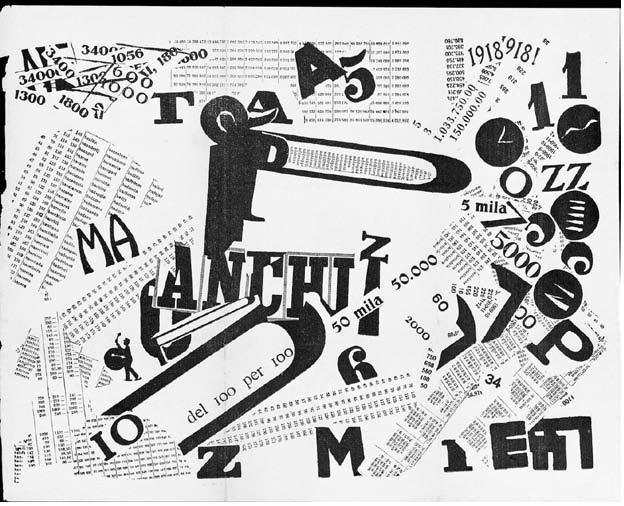 https://www.artistogram.in/2019/11/graphic-design-theory.html