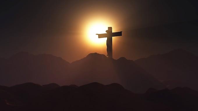 Papel de Parede Semana Santa para Celular