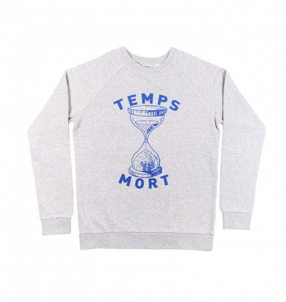 https://grafitee.es/shop/sudaderas/1360-sweatshirt-temps-mort.html