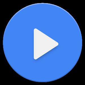 MX Player Pro v1.20.1 (AC3 / DTS) Apk