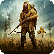 day-r-survival-premium-apk