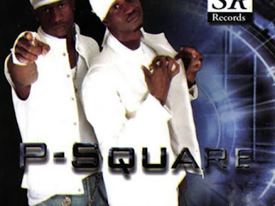 Music: E don happen - P Square (throwback Nigerian songs)
