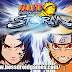 Naruto : Ultimate Storm Android Apk