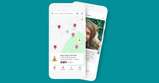 شرح شبكة Shoelace الإجتماعية بديل جوجل بلس