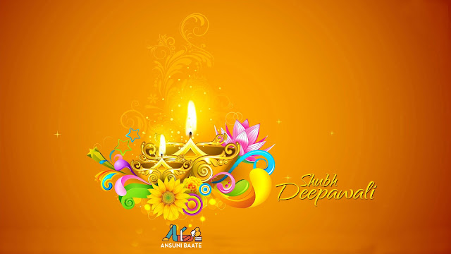 Happy Diwali Status For Facebook And Whatsapp In Hindi