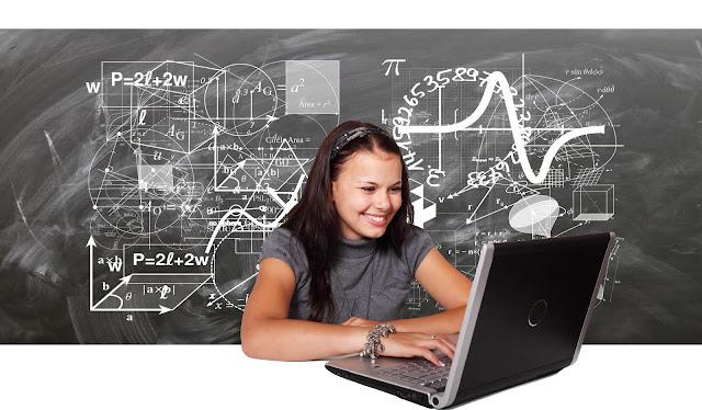 como estudiar virtual